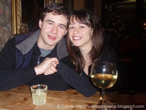 Aitor&Sarah