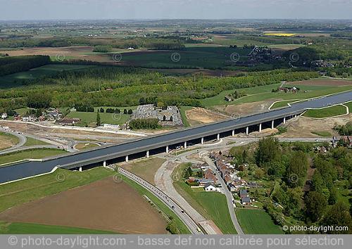 Puente de Sart