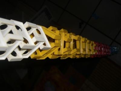 Torre dominó2